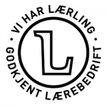 bedrifter-med-laerling
