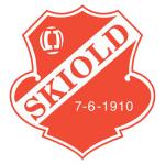 Ski- og ballklubben Skiold