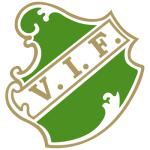 Vestfossen Idrettsforening